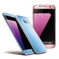 Samsung Galaxy S7 Edge (4G/64G)※送保護套+支架※