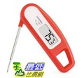 [104美國直購] Ultra Fast & Accurate 燒烤溫度計 B00GRFHXVQ Thermometer $1249
