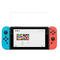 BUBM SWITCH-GHM Tempered Glass Screen Protector Film for Nintendo Switch