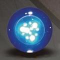 【大巨光】按摩浴缸_配件_LED七彩燈_3個(LED7-3)