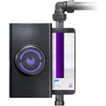 現貨不必等!!Walabot DIY手機版牆體牆壁透視儀 裝修 鑽洞 DIY 水電工 必備