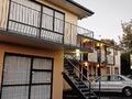 住宿 Avalon Motels 阿瓦隆汽車旅館