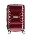 🚚 Samsonite Astra 55cm Luggage