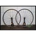 【online bike】線上單車 DT SWISS PR1400 oxic 陶瓷煞車邊