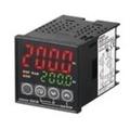 OMRON  PID溫度控制器 E5CB-R1TC