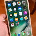 iphone6 plus 64G 零件機 故障機