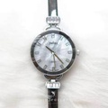 *** นาฬิกาแบรนด์ JULIUS ( จูเลียส ) รุ่น JA-498 นาฬิกาแฟชั่นเกาหลี ***