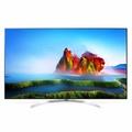 LG 55 inch. Super UHD Smart TV 55SJ850T