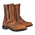 EXUSTAR E-SBT143W防水休閒車靴