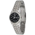 NEW SEIKO LADIES AUTOMATIC WATCH SYM607