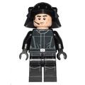 【LEGO 大補帖】帝國艦隊兵Imperial Navy Trooper【75055/75146/sw583】MG-33