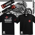 2019 Suzuki 鈴木GSX-S 車型系列T恤專屬GSX-S鑰匙圈超值組 1000 750 150 ECSTAR