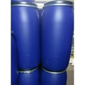 200L~30L 台製全新 藍色密封桶 塑膠桶 化學桶 耐酸桶 密封桶 運輸桶 堆肥桶 廚餘桶 儲水桶/運費詢問
