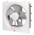 20AUH Wall Mount Type Ventilation Fan