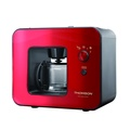 THOMSON TM-SAL01DA 自動研磨咖啡機-