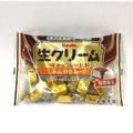 古田Furuta 北海道生奶油巧克力 18粒入