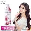 KERASYS可瑞絲 浪漫粉紅-香氛潤髮乳(600ml)