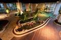 住宿 Evergreen Resort Hotel - Jiaosi 長榮鳳凰酒店(礁溪), 礁溪鄉, 臺灣