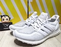 feb283b8e8721  FDOF  ADIDAS ULTRA BOOST LTD 白銀雪花灰3M反光編織馬牌底BB3928