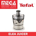 TEFAL ZN350 ELEA JUICER / LOCAL WARRANTY