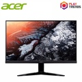 NDP Promo!!! Acer KG271A Gaming Monitor with 144Hz Refresh Rate + 1ms Response Time