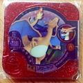 神奇寶貝戰鬥卡匣噴火龍