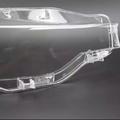 BMW  E53 E60 E70 E71 E90 F10 F30 F31 F01 X3 X5 X6 大燈燈殼 燈罩 頭燈
