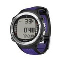 [Suunto] Suunto Mens D4i LILAC AND USB Athletic Watches [From USA] - intl