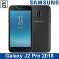 Samsung Galaxy J2 Pro 2018 - Brand New Set with Local Warranty