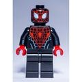 LEGO 76036 終極蜘蛛人  全新