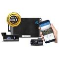 Marbella KR6 Front+Back FHD-HD / KR6S Front+ Bak FHD-FHD  ($429)