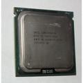 Intel XEON E5440 ES 2.83GHz/12M/LGA771腳位QS四核心CPU(有貼片可改LGA775