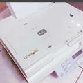 二手 Lexmark 彩色印表機
