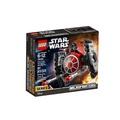 必買站 LEGO 75194 迷你鈦戰機 樂高星際大戰系列