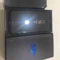 二手 三星 S8+ 64G 黑色