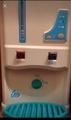 東龍飲水機