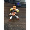 LEGO 太空人