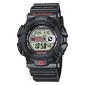 Casio G-Shock Gulfman Dual Illuminator Series Watch G9100-1D