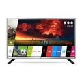 [LIMITED STOCKS SALE] 32LJ550D LG Smart HD TV 32 inch