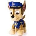 Paw Patrol Real Talking Chase Plush Toy - intl