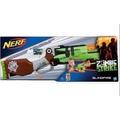 [濛濛家]NERF 打擊者大獵 ( 彈夾 彈匣 吸盤 子彈 殭屍 zombie 大獵槍