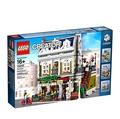 LEGO 樂高 10243 Parisian Restaurant 巴黎餐廳