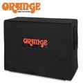 小叮噹的店-英國 ORANGE PPC112的防塵罩 音箱防塵罩 CVR-112-COMB