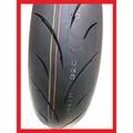 🔱限量優惠  瑪吉斯熱熔胎 MAXXIS R1輪胎 13吋 13寸🔱