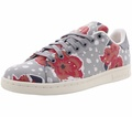 Adidas Stan Smith Athletic Women's Shoes