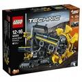 LEGO 樂高 Technic Bucket Wheel Excavator 42055 Construction Toy