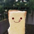 泰國手工作坊-酥脆奶酥起司脆土司(5包下單區)