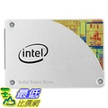 [106美國直購] Intel 530 Series SSDSC2BW120A401 2.5 120GB SATA III MLC Internal Solid State Drive (SSD)-Drive only