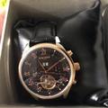 KINYUED 手錶 正品 便宜售