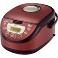 Hitachi RZ-GHE18Y Rice Cooker